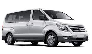 Aiport  Transfers and Shuttle Services